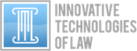 innovative technologies of law